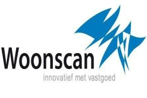 WoonScan Projectmanagement